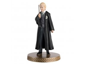 figurka harry potter draco malfoy01