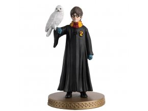 figurka harry potter harry year101