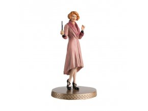 fantastic beasts queenie golstein 12cm