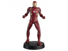 marvel movie collection 1 16 iron man mark xlvi 14 cm 0 800 800