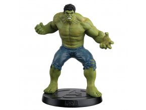 figurka marvel movie collection hulk special01