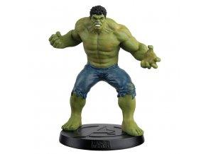 figurka marvel movie collection hulk special01