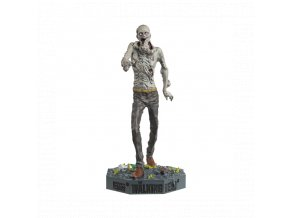 figurka the walking dead collector s models water walker