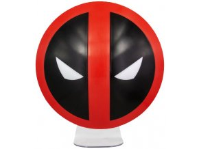 marvel deadpool logo light (2)