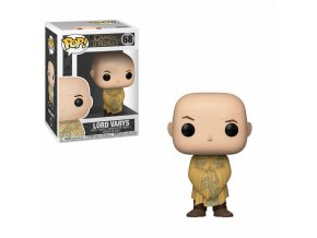 funko pop hra o truny game of thrones lard varys