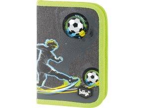 skolni penal klasik fotbal 5 2