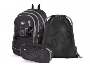 skolni set logo black 448398 14