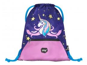 sacek unicorn 445511 14