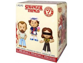 funko pop netflix stranger things mystery minis 3