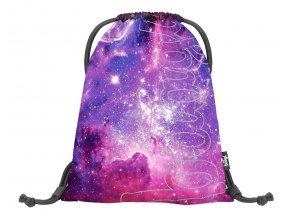 sacek skate galaxy 426134 12
