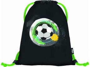 sacek na obuv fotbal ball 408517 16