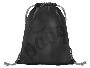 sacek na obuv logo black 1 9