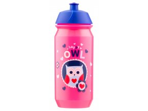 lahev na piti sovicky 906866 9