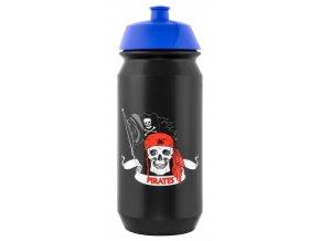 lahev na piti pirati 156631 9