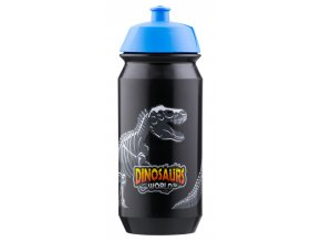 lahev na piti dinosauri 573734 9