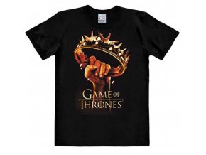 game of thrones hra o truny triko crown