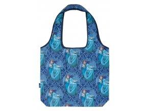 skladaci nakupni taska mucha hyacinta 2 9