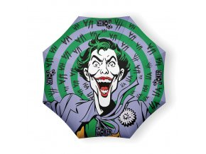 dc comics joker destnik hahaha
