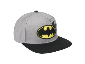 dc comics batman seda logo