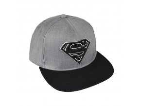 dc comics superman seda logo