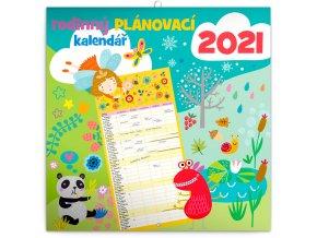 rodinny planovaci kalendar 2021 30 x 30 cm 231510 17