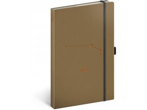 notes zverokruh beran linkovany 13 x 21 cm 929231 15