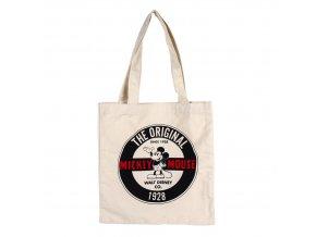 plátěná taška Mickey Mouse 1928