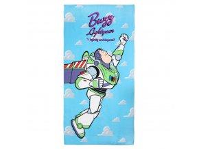 pixar toy story osuska rucnik buzz raketak