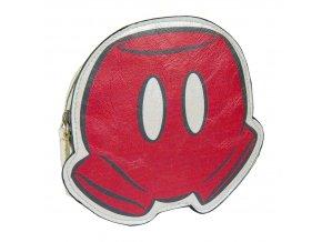 mickey mouse penezenka kalhoty