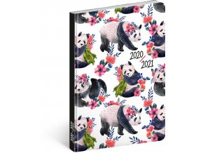18mesicni diar petito pandy 2020 2021 11 x 17 cm 851162 16