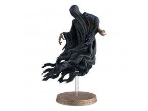 figurka eaglemoss harry potter mozkomor