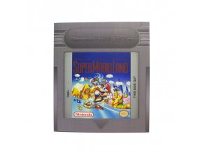 nintendo gameboy cartridge poznamkovy blok