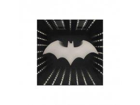 batman batman nekonecne svetlo usb