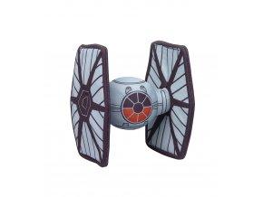 Plyšák Star Wars - Tie Fighter
