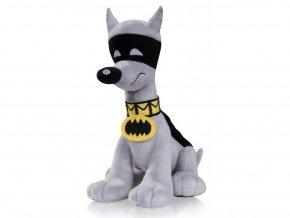 Plyšák Batman - Pes Ace