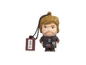 USB Flash disk Hra o trůny - Tyrion 16 GB
