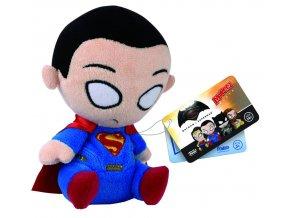 Plyšák Superman