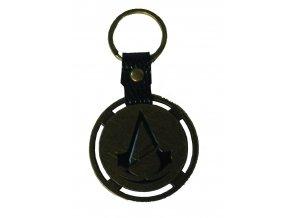 Přívěsek na klíče Assassin's Creed