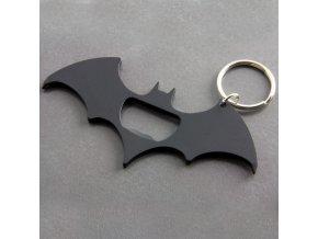 Multifunkční přívěšek Batman