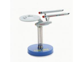 Mini Replika Star Trek - Enterprise Starship