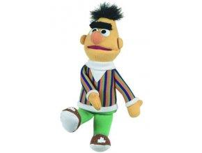 Plyšák Sesame Street - Bert 26 cm