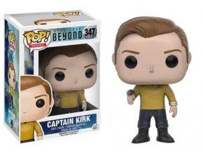 FUNKO Figurka Star Trek - Kirk