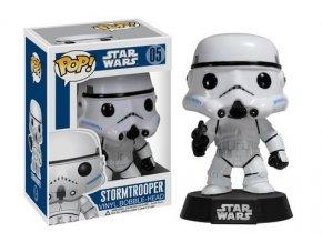 FUNKO Figurka Star Wars - Stormtrooper