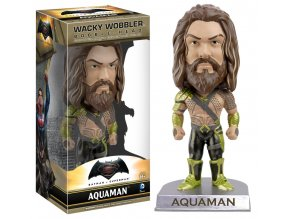 1436 3266 7019 WW BMvSM Aquaman hires
