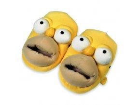 325326 trepky homer simpsons