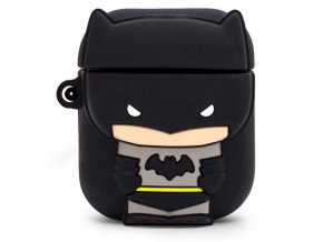 dc comics batman powersquad airpod case 3