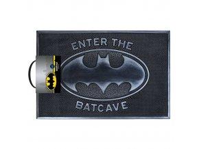 dc comics batman rohozka enter the batcave pryzova