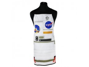 nasa zastera spacesuit