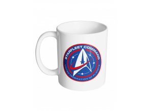 star trek hrnek starfleet command