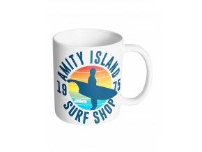 celisti hrnek amity island surf shop